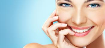 Tooth Sensitivity & Herbal Solutions