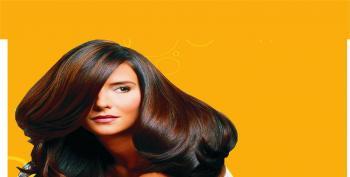12  Ayurvedic Remedies for Hair Care