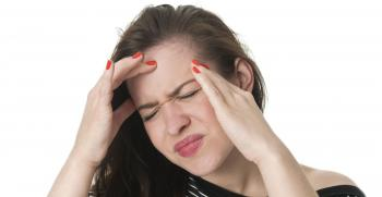 Ayurvedic Solutions for Migraine