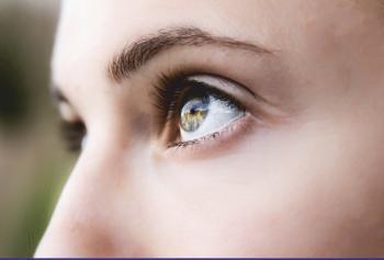 Ayurvedic Solutions of Dry Eyes