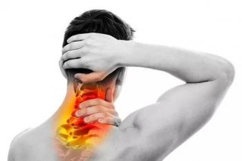 CERVICAL SPONDYLOSIS All you need to know about