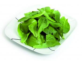 15 Health  Benefits of  Spinach