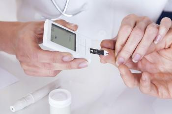 9 Herbs to Control Blood Sugar Level